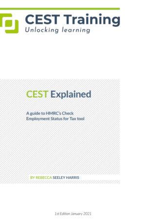 CEST Explained